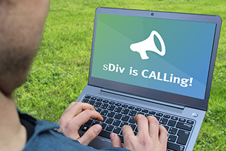 First sDiv Call for Catalyst Postdocs is now OPEN!