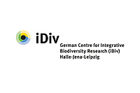 German Centre for Integrative Biodiversity Research (iDiv) Halle-Jena-Leipzig